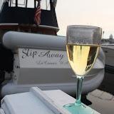 2012 Oyster Run - IMG_2933.JPG