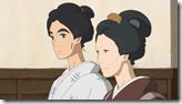 [Ganbarou] Sarusuberi - Miss Hokusai [BD 720p].mkv_snapshot_01.14.49_[2016.05.27_03.52.27]