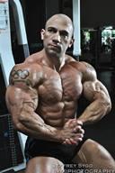 Big & Hard Bodybuilders