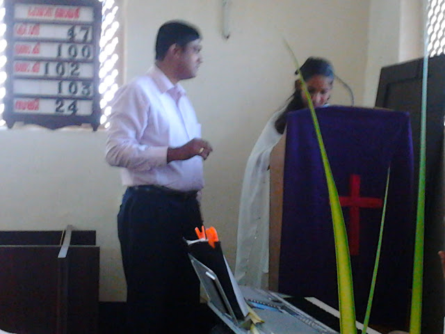 Sunday School Annual Day on April 1, 2012 - Photo0168.jpg