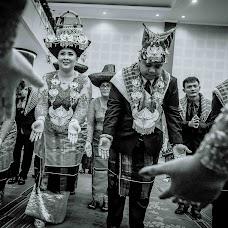 Wedding photographer Aditya Darmawan (adarmawans). Photo of 12.11.2018