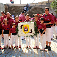 Ofrena Floral Diada de Catalunya  11-09-14 - IMG_3704.JPG