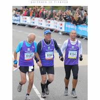 14/10/12 Eindhoven Marathon