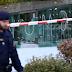 Suposto ataque terrorista em Viena deixa pelo menos uma pessoa morta