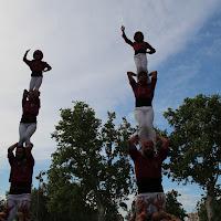 Actuació XXXVII Aplec del Caragol de Lleida 21-05-2016 - IMG_1566.JPG
