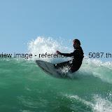 DSC_5087.thumb.jpg