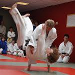 judomarathon_2012-04-14_075.JPG