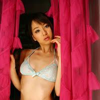 [DGC] No.634 - Haruna Amatsubo 雨坪春菜 (90p) 85.jpg