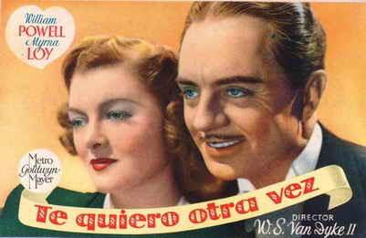 https://lh3.googleusercontent.com/-y3ZryWpmcbU/VoHaa-Crd4I/AAAAAAAAGmw/rgRAyCo8ROA/s401-Ic42/Te.quiero.otra.vez.1940.jpg