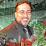 Louis Velazquez's profile photo