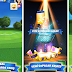 Golf Clash Güncellendi. İşte Güncelleme Detayları