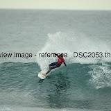 _DSC2053.thumb.jpg