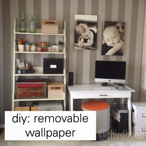 diy office space. diy work office decor decorating idea on ideas for