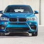 Yeni-BMW-X6M-2015-055.jpg