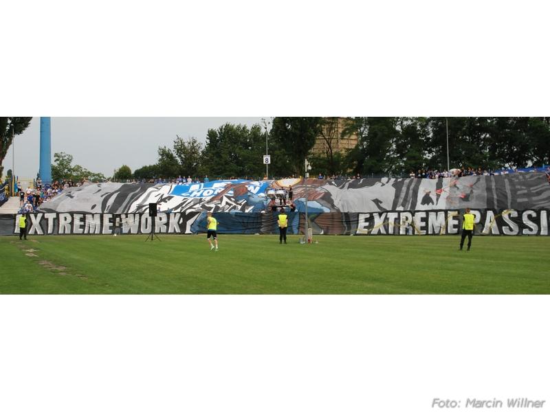 Ruch vs Piast 2015_07 23.jpg