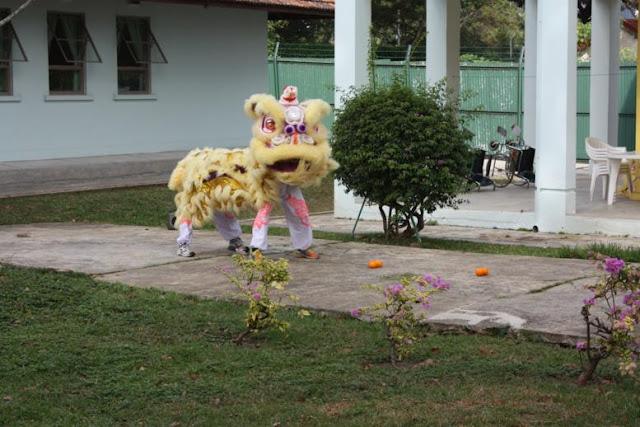 Charity - CNY 2009 Celebration in KWSH - KWSH-CNY09-37.jpg
