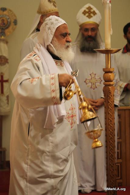 HG Bishop Discorous visit to St Mark - May 2010 - IMG_1386.JPG