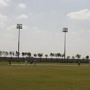 SLQS Cricket Tournament 2011 115.JPG