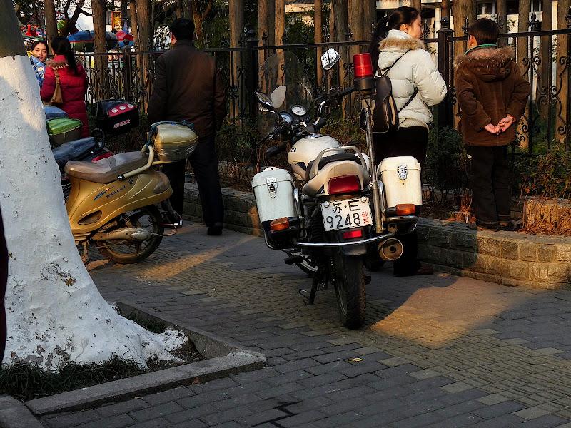 Chine.Shanghai et Suzhou - P1050846.JPG