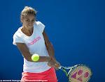 Cagla Buyukakcay - 2016 Australian Open -DSC_9859.jpg