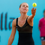 Sesil Karatantcheva - Mutua Madrid Open 2015 -DSC_1245.jpg