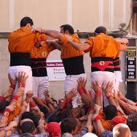 XII Trobada de Colles de lEix, Lleida 19-09-10 - 20100919_224_5d7_SdO_Colles_Eix_Actuacio.jpg