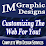 IM Graphic Designs's profile photo