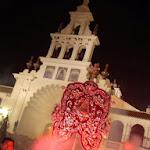 SantoRosario2008_090.jpg