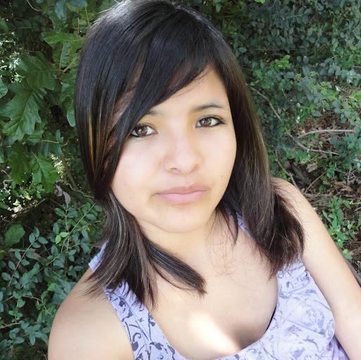 Martha Hernandez
