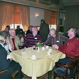 jubileum 2005-Reunie-022_resize.jpg