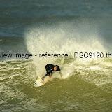 _DSC9120.thumb.jpg