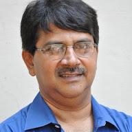 Director Raj Madiraj Photos