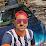 Héctor Godoy's profile photo