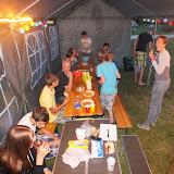 Afsluiting Tienerkamp 2014 - DSCF7296.JPG