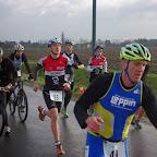 run en bike (62).JPG