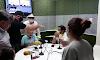 RADIALISTA FAZ CRÍTICAS CONTRA BOLSONARO, E GRUPO INVADE ESTÚDIO DE RÁDIO EM SANTA CRUZ DO CAPIBARIBE E TENTA AGREDIR O MESMO.
