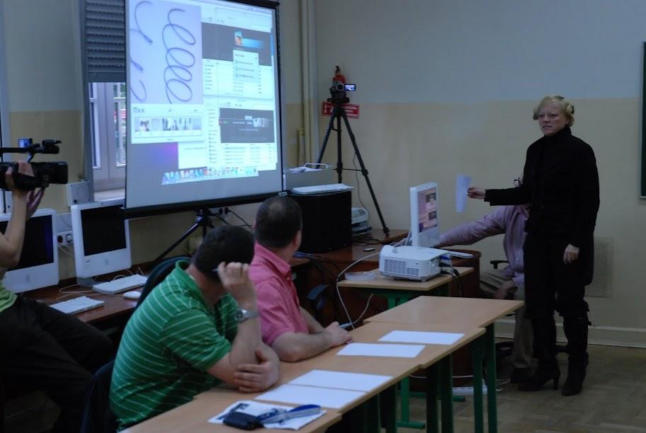 Warsztaty dla nauczycieli (1), blok 4 31-05-2012 - DSC_0203.JPG