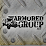 The Armored Group's profile photo