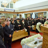 His Holiness Pope Tawadros II visit to St. Mark LA - DSC_0164.JPG
