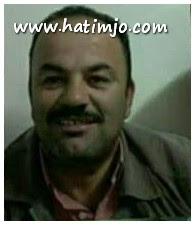 السيد محمود سليمان محمود مقدادي