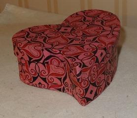 boîte coeur 3 Stéphanie