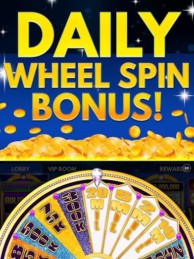 jouer au casino en ligne gratuit Casino