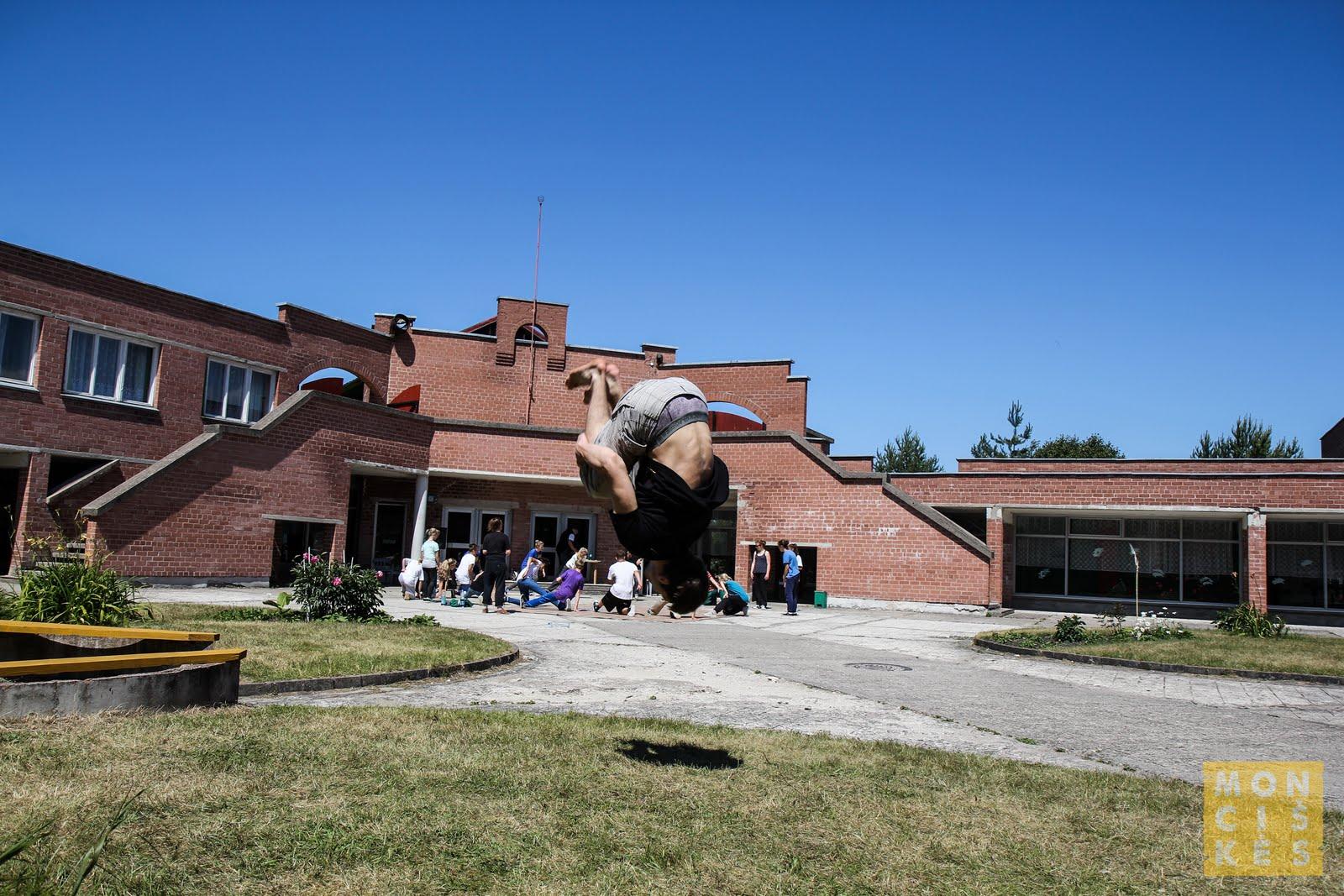 Didžiausia vasaros šokių stovykla  - IMG_1453.jpg