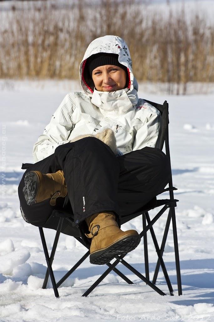 03.03.12 Eesti Ettevõtete Talimängud 2012 - Kalapüük ja Saunavõistlus - AS2012MAR03FSTM_258S.JPG