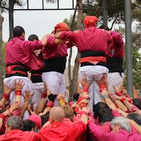 Actuació Badia del Vallès  26-04-15 - IMG_9874.jpg