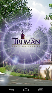 Truman Mobile- screenshot thumbnail