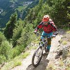 Tibet Trail jagdhof.bike (245).JPG