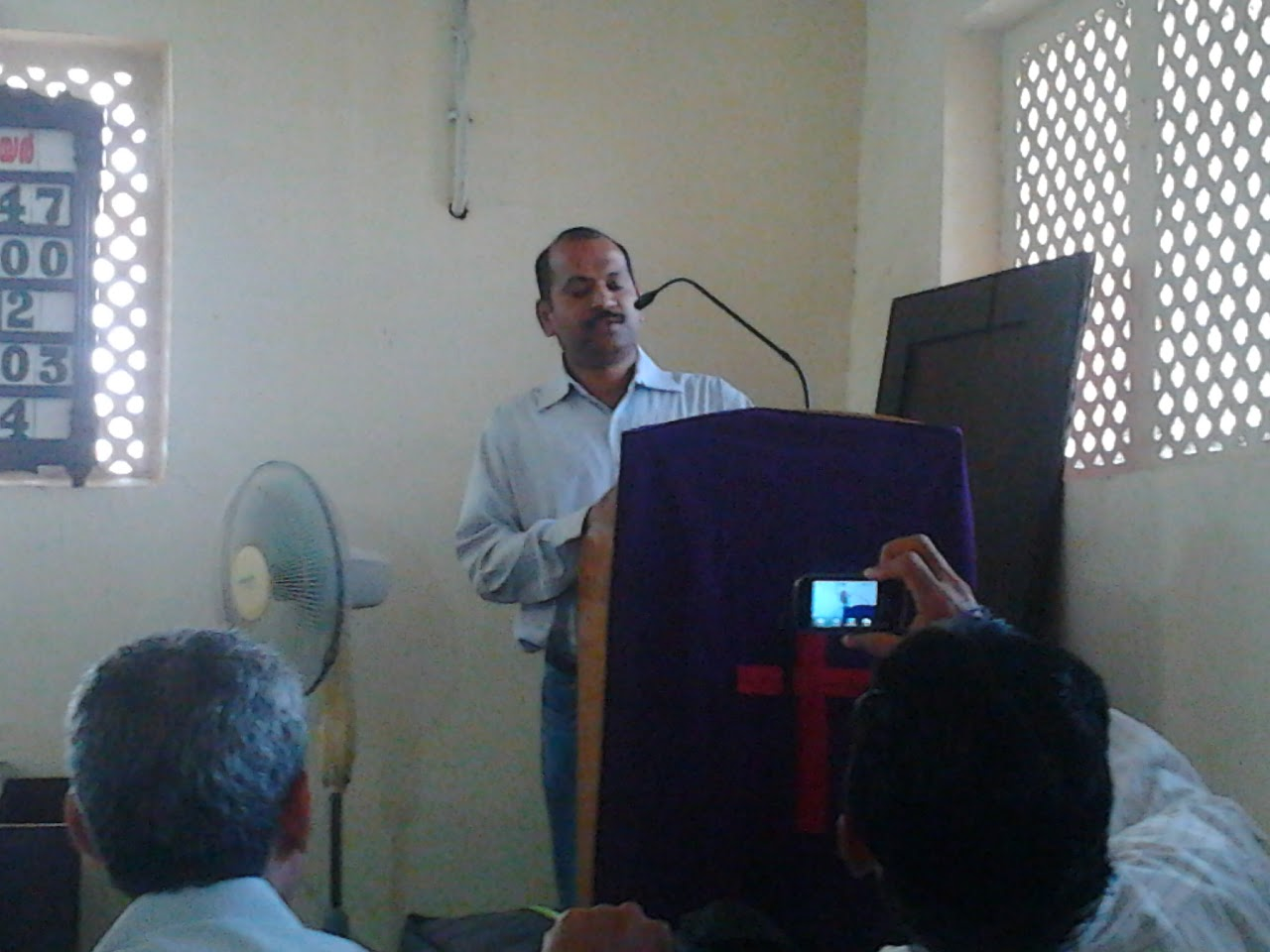 Sunday School Annual Day on April 1, 2012 - Photo0202.jpg