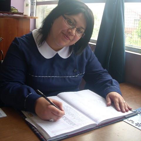 Carolina Quiroz Photo 17