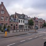 20180624_Netherlands_410.jpg